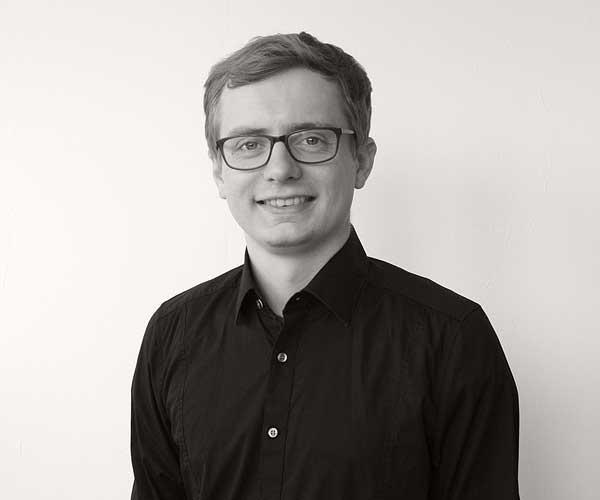 Felix Beckmann