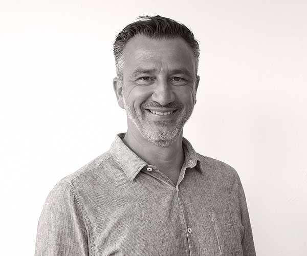 Klaus Beller