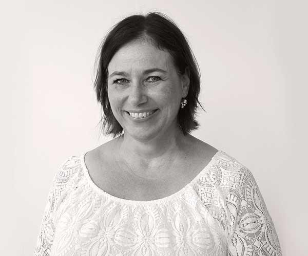 Marianne Imgrund