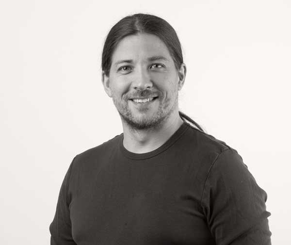 Erik Meisel